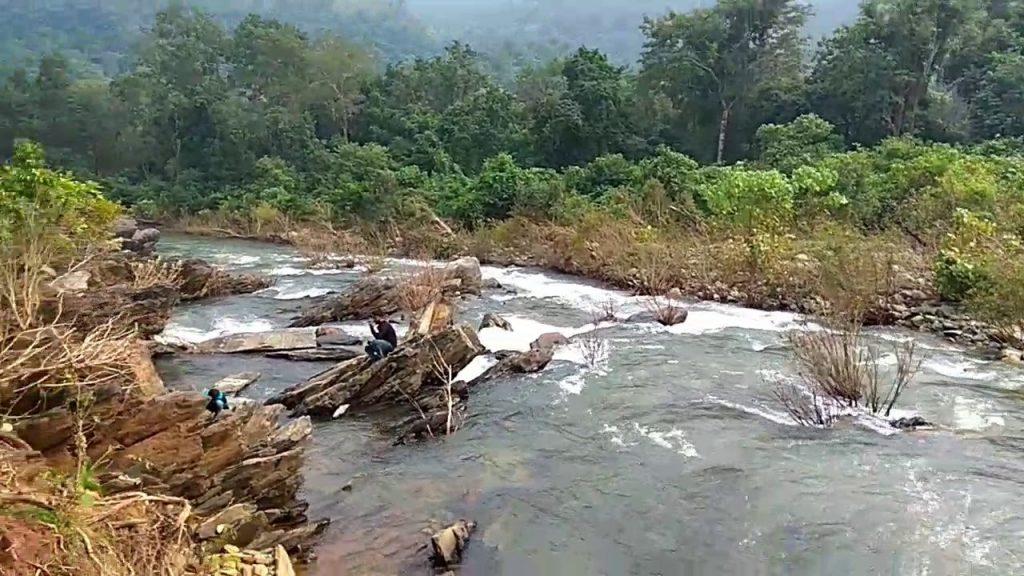 Lulung Odisha