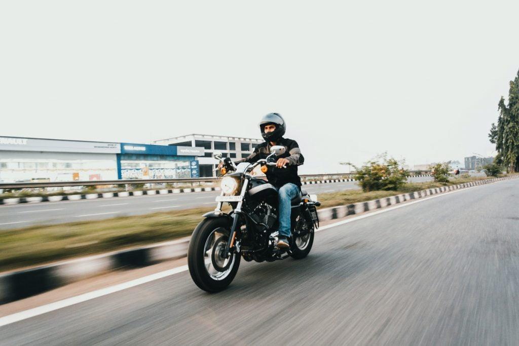 K2K Ride