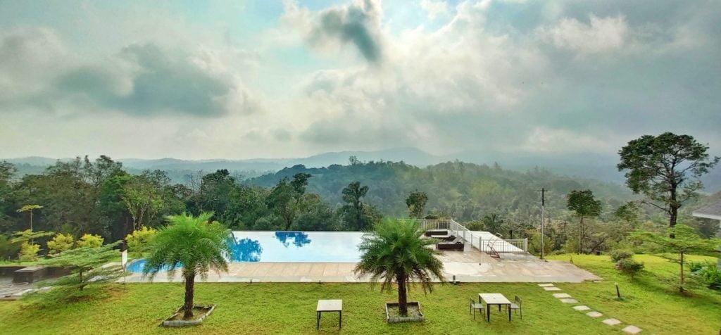 The Chinnahadlu Resort - Resort in Sakleshpur