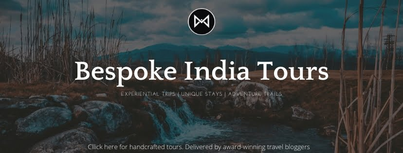 India Expeditions